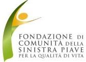 www.fondazionesinistrapiave.it/